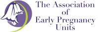 The Association of Early Prenancy Units